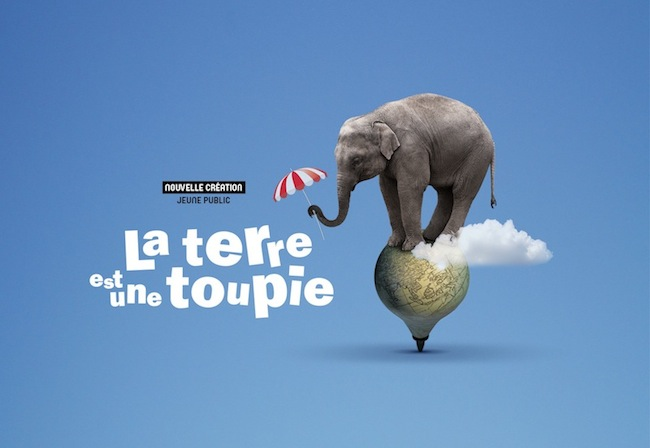 BAL_LaTerre_toupie_mail